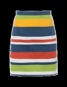 DSQUARED2 Stripe Multi