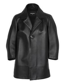 DSQUARED2 Luxury Deluxe Black