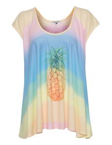 WILDFOX Malibu Pineapple Tulum