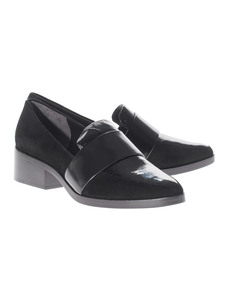 3.1 Phillip Lim Quinn Black