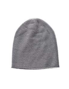 WARM-ME Simplex Grey