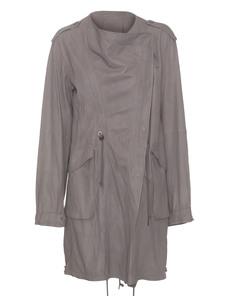 RAW+ Hidden Front Vintage Khaki