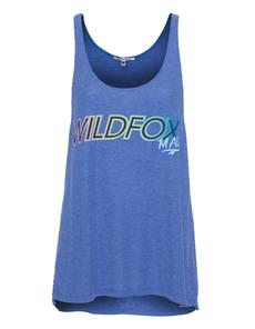 WILDFOX Maui Solar Ink Blue