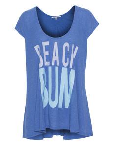 WILDFOX Beach Bum Solar Ink Blue