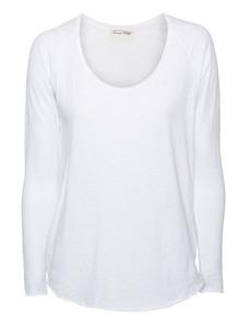 AMERICAN VINTAGE Tallahassee Blanc White