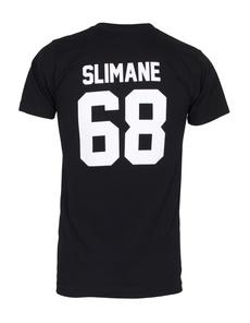 LPD NY Slimane 68 Black