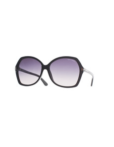 25 SUNCLASS by JADES24 Tom Ford Carola Black Purple