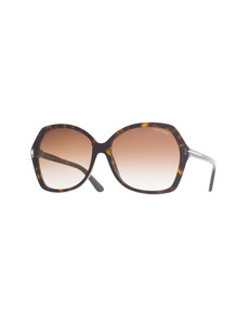25 SUNCLASS by JADES24 Tom Ford Carola Brown Gradient