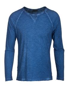 DRAKEWOOD Sporty Blue