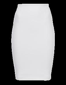 PLEIN SUD SUD Sophisticated High White