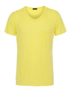 DRAKEWOOD Oliver Yellow