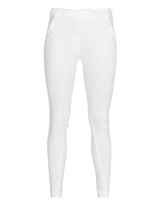 Plein Sud Clear Linen White