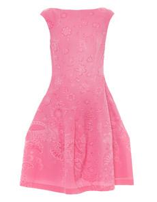 TALBOT RUNHOF Glam Floral Pink