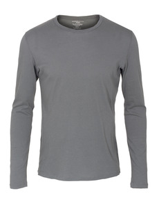 Majestic Filatures  Classic Cozy Dyed Grey