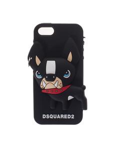 DSQUARED2 Dog Black