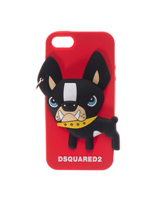 DSQUARED2 Dog Red