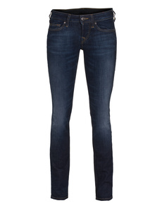 TRUE RELIGION Shannon Super SKinny Old Road