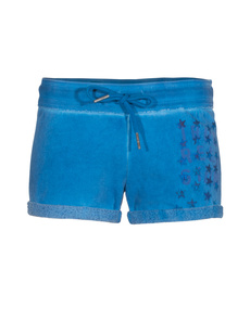 TRUE RELIGION Stars Swedish Blue