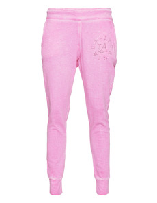 TRUE RELIGION LA California Pant Pink