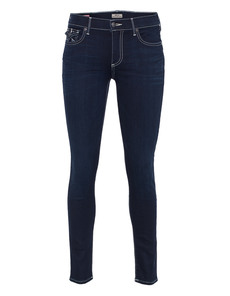 TRUE RELIGION Halle Super Skinny Core Painful Live