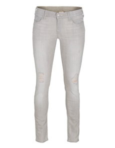 TRUE RELIGION Casey Skinny Copper Valley