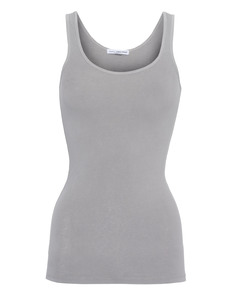 JAMES PERSE The Long Top Grey