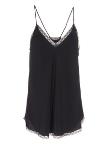 ZADIG&VOLTAIRE Carolina Black