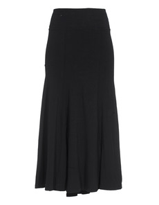 JAMES PERSE Flare Long Black