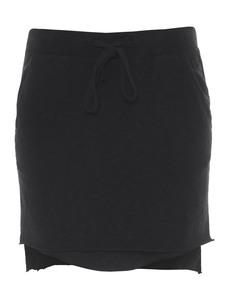 THOM KROM Skirt Black