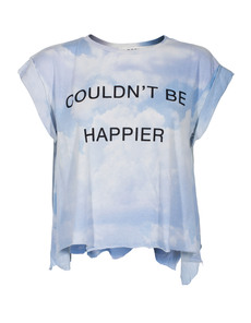 WILDFOX Couldn´t Be Happier Multi