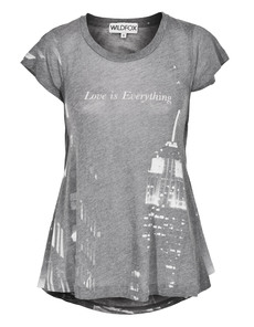 WILDFOX Love Is Everything Multi