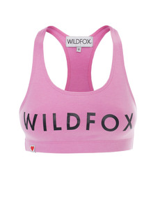 WILDFOX Sporty Fit Dreamhouse