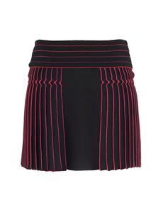 ROBERTO CAVALLI Stripes Twist Black