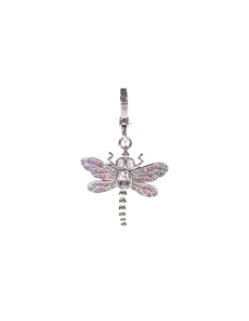 JUICY COUTURE Dragonfly