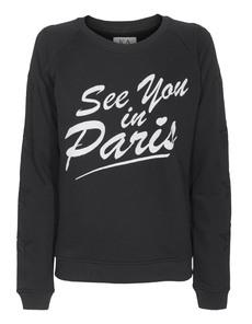 ZOE KARSSEN Paris Black