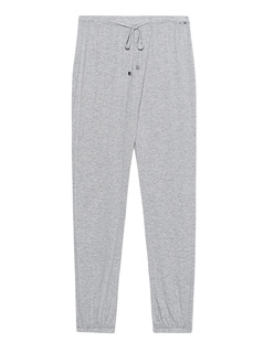 CALVIN KLEIN JEANS Sleep Heather Grey