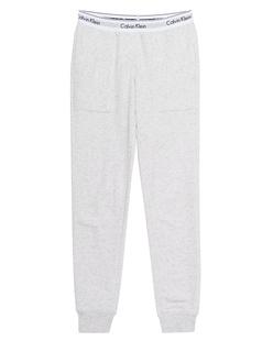 CALVIN KLEIN JEANS Sleepwear Jogger Off-White