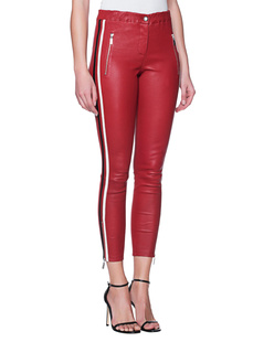 ARMA Lacay Stretch Plonge Red