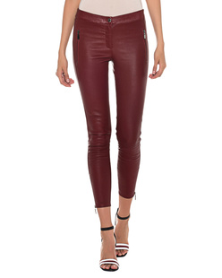 ARMA CADIZ Stretch Plonge Bordeaux