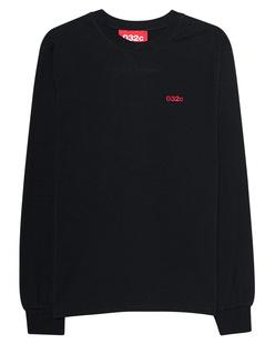 032c Classic Black