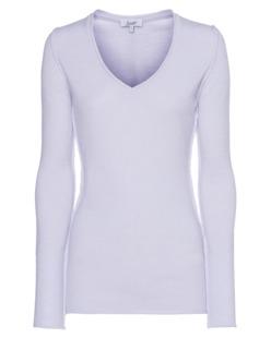 JADICTED Cashmere V Lilac