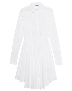 SLY 010 Clean Chic White