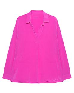 JADICTED Silk Pink