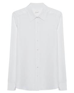 JADICTED Silk Clean White