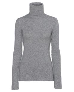 JADICTED Cozy Grey
