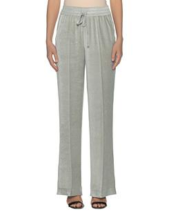 SLY 010 Shimmer Velvet Grey