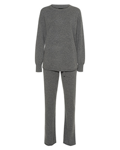 JADICTED Cashmere Grey