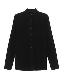 JADICTED Silk Clean Black