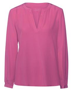 JADICTED Silk Slit Pink