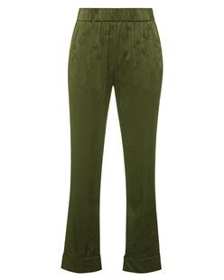 JADICTED Leaf Khaki